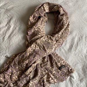 Talula scarf